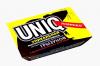 UNIQ для уничтожения грызунов
