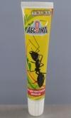 Абсолют гель для уничтожения муравьев