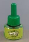 КОМАРОВО - жидкость для уничтожения комаров к электрофумигатору