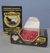 Абсолон - зерновая приманка для уничтожения мышей и крыс