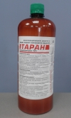 ТАРАН - инсектоакарицидное средство