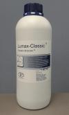 ЛЮМАКС-Классик для дезинфекции