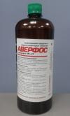 АВЕРФОС - инсектицидное средство