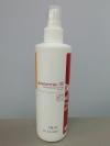 Диасептик 30 - кожный антисептик - спрей